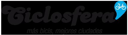 logo_ciclosfera