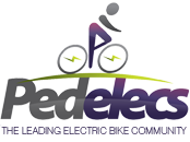 pedelecs uk