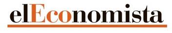 El-Economista-logo