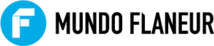 Logo-Mundo-Flaneur