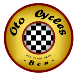 Oto Cycles 360º